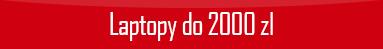 polecane-laptopy-do-2000.png