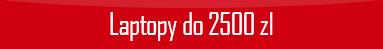 polecane-laptopy-do-2500.png