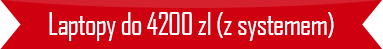 polecane-laptopy-do-4200-z-systemem.png